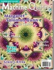 MQU-13-07-July-Cover