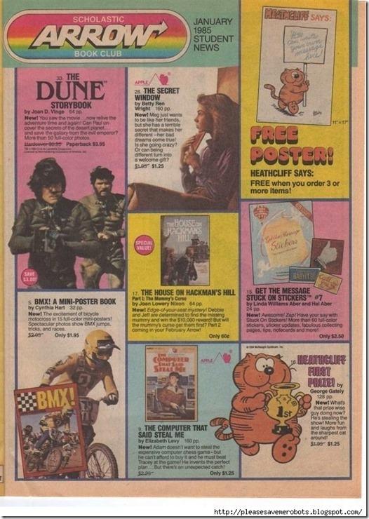 80s-awesome-nostalgia-20