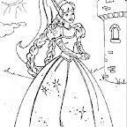 dibujos de princesas para colorear (15).jpg