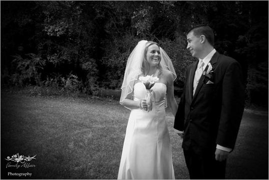 Family Affair Photography.com