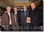 ©Dolores de Lara (28)