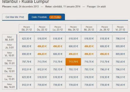 33. Istanbul - Kuala Lumpur.jpg