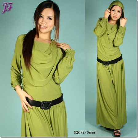 s2072green