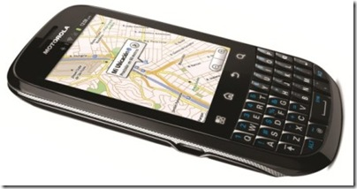 1-Motorola-Spice-Key-celulares-novedades-qwerty-moviles-news-teclado