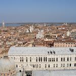 Italia-Veneciya-Na  kolokolne (6).jpg