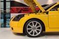 2001-Audi-TT-V6-Prototype-14