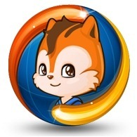 Download Software UC Browser 8.2.0