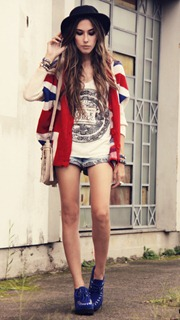 fashioncoolture-23-02-2013-look-du-jour-she-inside-creeper-britsh-flag-uk-cardigan-7
