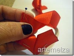 artemelza - cetim 2-008