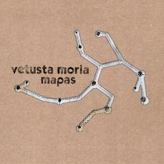 vetusta_morla_2011_mapas_portada
