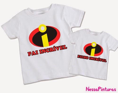 inspiracao-camiseta-dia-dos-pais-6.jpg