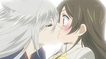 [Anime-Koi]_Kami-sama_Hajimemashita_-_05_[2DD5FBFA].mkv_snapshot_22.22_[2012.11.03_23.50.50]
