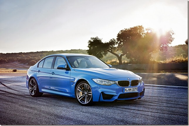 New-BMW-M3-Sedan-6[2]