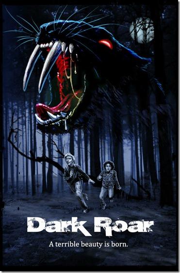 dark-roar-poster