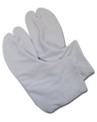 DX Basic TABI Socks