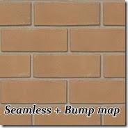 Texture brick 46
