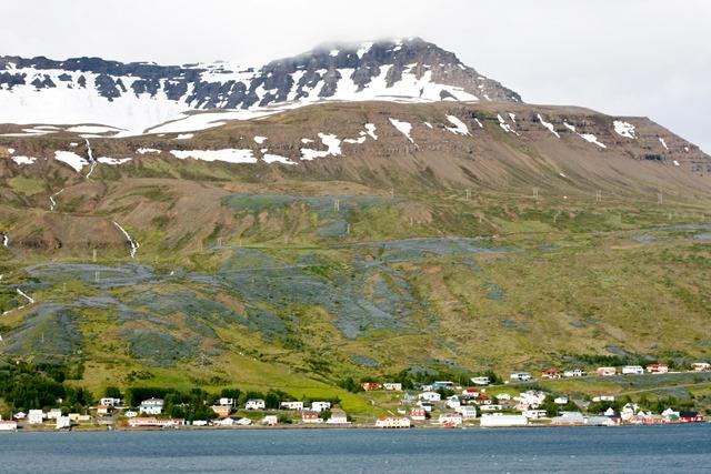 Iceland-3618