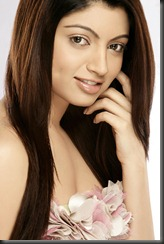 akanksha-puri-beautiful-photo