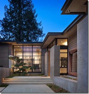 Sullivan-Conard-Architects-007 exterior