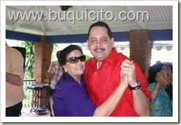 11 enero 2014 cumple Marcos Morales (112)