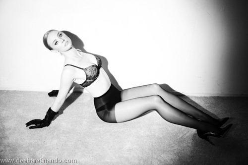 Deborah Woll linda sensual sexy true blood atriz desbaratinando (20)