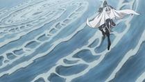 [HorribleSubs] Zetsuen no Tempest - 18 [720p].mkv_snapshot_21.53_[2013.02.17_22.21.06]
