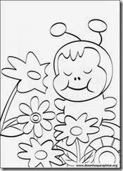 julius_jr_discovery_kids_desenhos_pintar_imprimir39