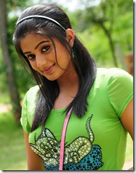 Priyamani_gorgeous_pic