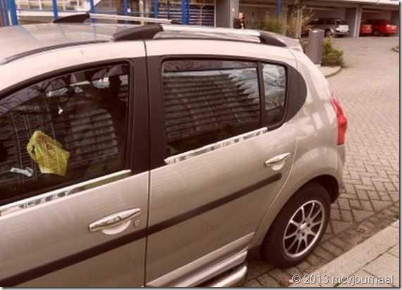 Dacia Sandero Uul 03