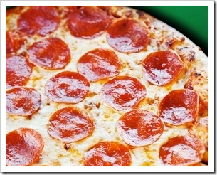 straw_hat_pizza_coupons
