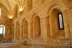 Glória Ishizaka - Mosteiro de Alcobaça - 2012 - 44