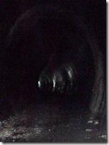 peebles tunnel5