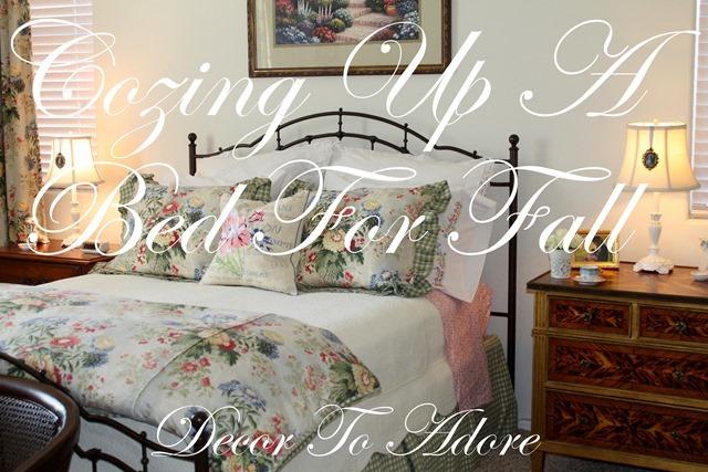 cozy bed 073-001