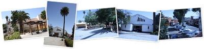 Ver Fotos del Barrio