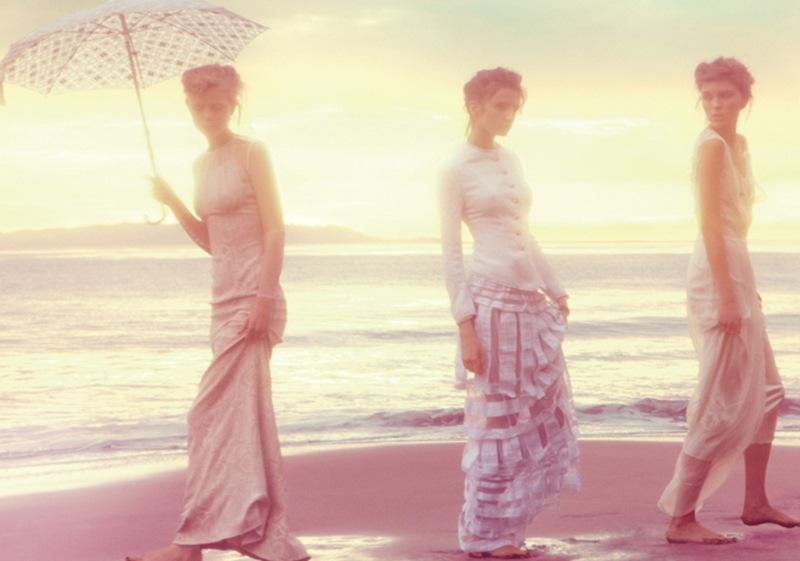 06-fairy-tale-prom