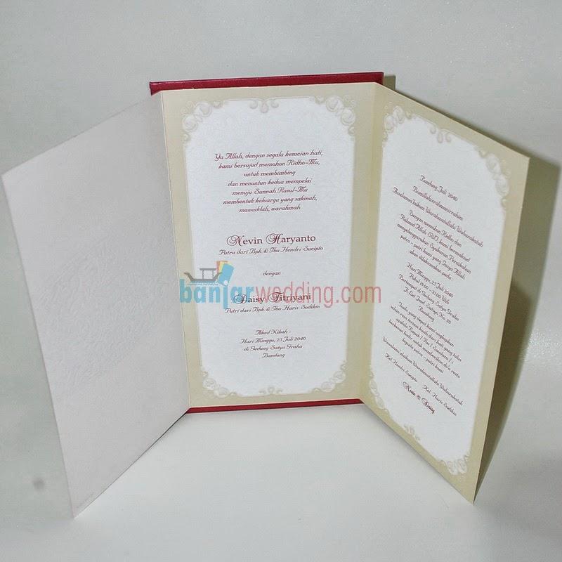 cetak undangan pernikahan murah_27.JPG