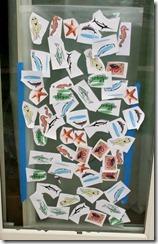 2012-08-30 Tot School Oceans (16)