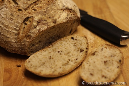 sourdough-seed-bread_1740