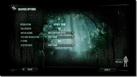 crysis3-graphics-options-01