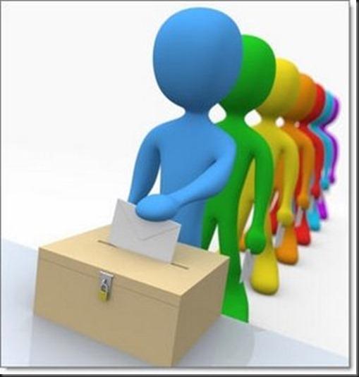 votar-1