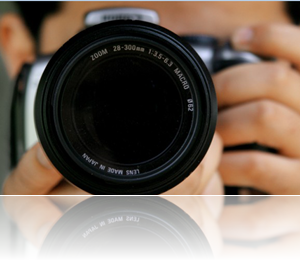 make money selling photographs