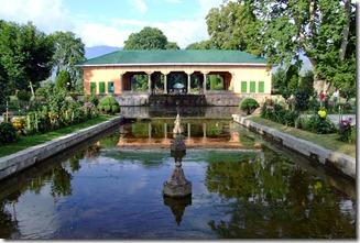 Shalimar-Gardens