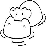 hipopotamo_4.jpg