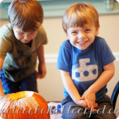 2014-10-21 pumpkins (30)