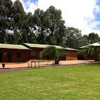 Tloma Lodge © Fotos: Doreen Schütze | Outback Africa Erlebnisreisen