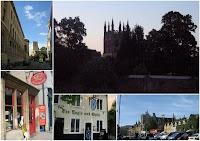 Oxford2010.jpg