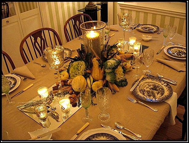 Thanksgiving Table 2008 038 (800x600)_thumb[3]_thumb[7]