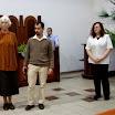 Adventi-kezmuves-2013-11.jpg