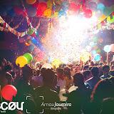 2014-07-19-carnaval-estiu-moscou-431