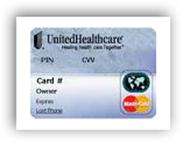 Update unitedhealthcare sues department of defense over tri care